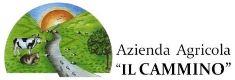 Azienda Agricola Il Cammino Logo